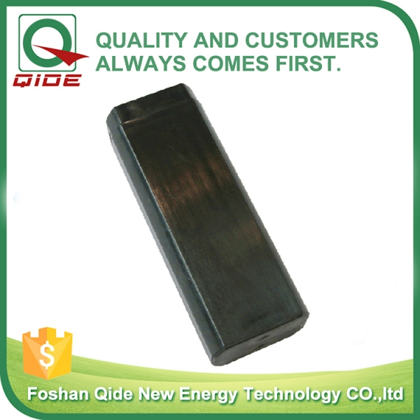 988#  4V 1200 mAh Lead Acid Battery